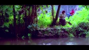 யுவன் சங்கர் ராஜா - M - Tune89 - ShareChat