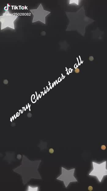 marry christmas - ShareChat