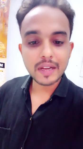 🔥 कलर डे😎 - ShareChat