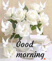 🎂HBD இரவீந்திரநாத் தாகூர் - Good morning Hela Good morning Hela - ShareChat