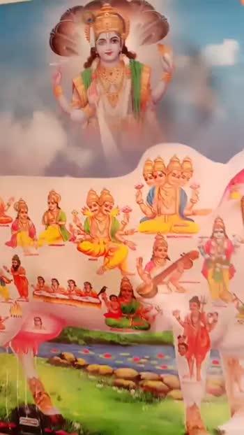 ✉️ भगवान शिव को मैसेज - ShareChat