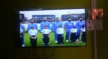 🏏 रोहित शर्मा - ISTV - ShareChat
