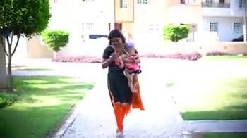 👉लोगों के लिए सीख👈 - Rajalekshmi Neethu AS Juvan Nain Ardra Harikumar Govindkrishnan Mithravinda Thanks Aravind Harikumar Asha Marikumar Cut & Shoot AjithBavis Producer - ShareChat
