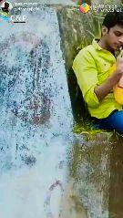 Prajwal Devaraj - ಮತ್ತೆ ಮಾಡಿದವರು : @ dhanrajkohli NiShare that ಫೋನು ಮಾಡಿದವರು : @ dhanrajkohli Madow Nishåretirat C & P - ShareChat