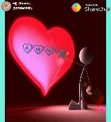 I love u Amma - పోస్ట్ చేసినవారు ; @ bng bezelay Posted On : Sharechat Anna పోస్ట్ చేసినవారు ; @ b 87 / 9127 Posted On : ShareChat Anuma - ShareChat