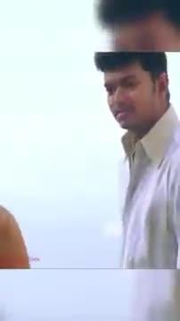💕 காதல் ஸ்டேட்டஸ் - ShareChat
