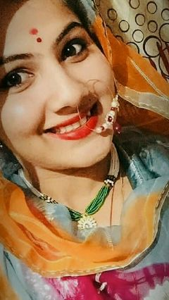 राजस्थानी स्टेटस - | रे महासू हँस हँस बोले रे बोली तो प्यारी रे OTXADDA  - ShareChat