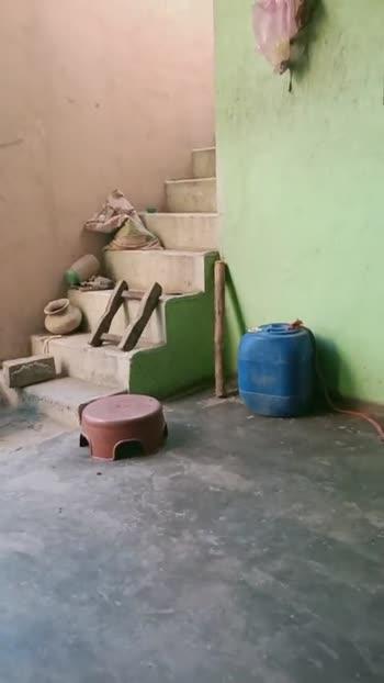 👉सीढ़ियों का वीडियो - ShareChat