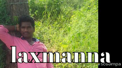 betch song's - laxmanna * Scoompa alaxmanna - TON d SCOULDA VICE ogle Play ser scoompa - ShareChat