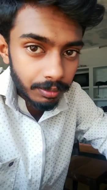 🤣 കോമഡി ചലഞ്ച് - ShareChat