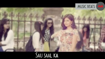 darshan ravel - MUSIC BEATS YEH BAAT TU MAAN LE MUSIC BEATS Music MER . . . PEHLI MOHABBAT - ShareChat
