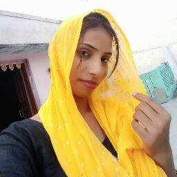 Shivani  Dalal - Author on ShareChat: Funny, Romantic, Videos, Shayaris, Quotes