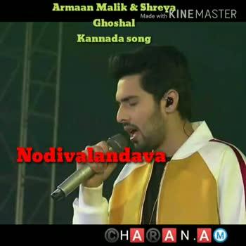 Armaan Malik - ShareChat