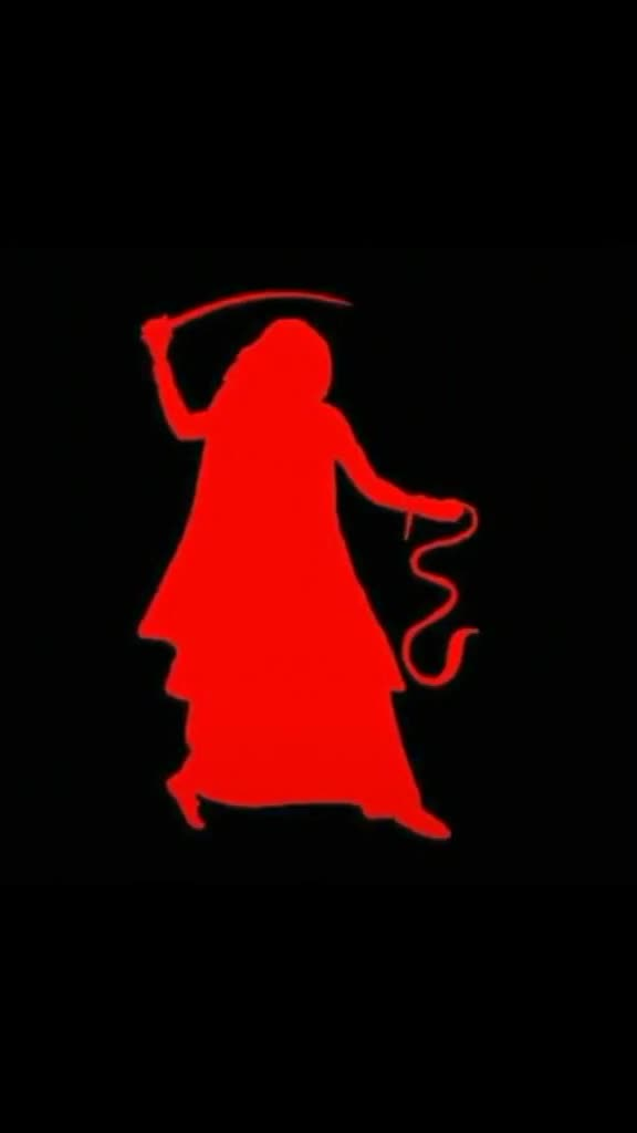 jay maa mogal - माँ मोगल नी महेर @ 33627743600 # હે માં મોગલ _ તારી _ શાહી ખૂટે તો મારુ લોહી લે જે આ એક નહિ પણ મારા દરેક જન્મ તારાં શરણે જ મારી જીંદગી લખજે Oha MOGAL ha @ 33627743600 - ShareChat