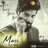 DQ Fans - / 1987 9210 @ ashiii 7 Creations Posted On Sharechat Mass OO INSTA _ BEATS ngajame Gashii 7 ratings Posted on Sharechat 0 : 22 OO INSTA _ BEATS - ShareChat