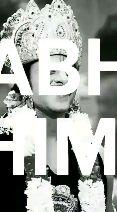 🎂🎂ప్రభాస్ పుట్టినరోజు🎂🎂 - abhas BAHUBALI VAN CD ADVANC ppy B / R ITNO REBEL HAPPY E PRAI - ShareChat