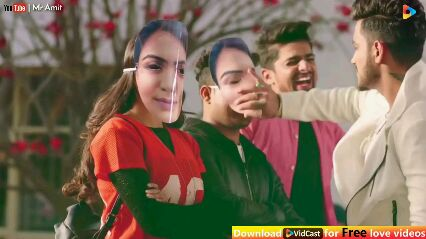 Whatsapp स ट टस स ग स Video Mohini Sharechat