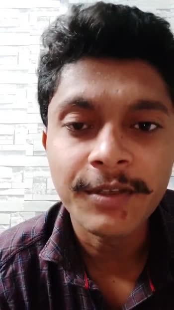 🙋♂️ ભારતે સર્જ્યો રેકોર્ડ - ShareChat