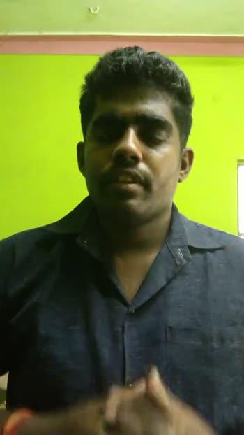 🕯️சுபாஷ் சந்திர போஸ் - ShareChat