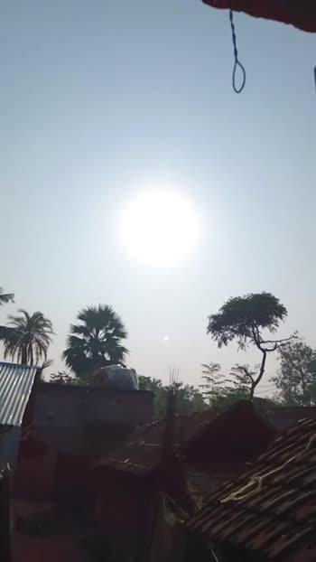 💥💥💥 সুপ্রভাত 💥💥💥 - ShareChat
