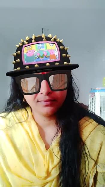 pawan kalyan - ShareChat