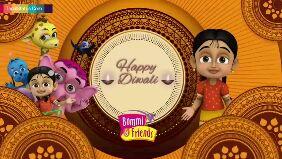 advance happy diwali 😂😂 - TamilStatus . com PPP - ShareChat