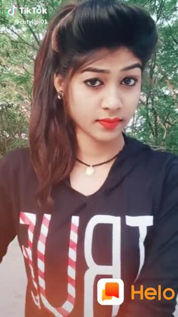 😄ମଜେଦାର ଭିଡ଼ିଓ - W r ap Tik tavs Tiktok @ cutylipio 1 + Google Play Store : share Shayris , Quotes , WhatsApp status TopBuzz Global 12 + INSTALL Contains ads 500 4 . 5 THOUSAND Downloads 2 , 700 : Social Similar Thriving online community with jokes , shayari collections and viral gossip . READ MORE - ShareChat