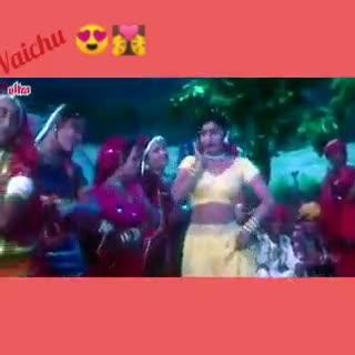 gujarati - Vaichu olles - ShareChat