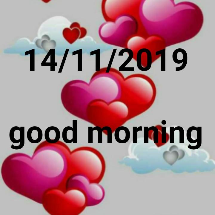 पं.जवाहरलाल नेहरू - 14 / 11 / 2019 good morming - ShareChat