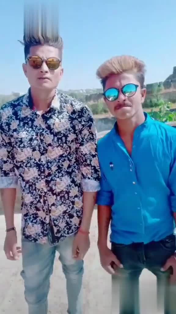 my style - @ jyotichudasama J @ jyotichudasama - ShareChat