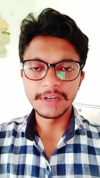 🎀 રાષ્ટ્રીય હેન્ડલૂમ દિવસ - ShareChat