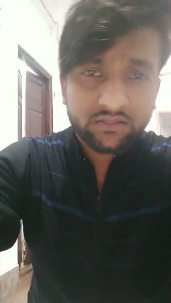 আমার নাচ ও গান - ShareChat