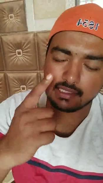 surkhibindi - ShareChat