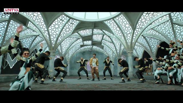 ప్రపంచ సంగీత దినోత్సవం - ADITYA MUSIC ADITYA - ShareChat