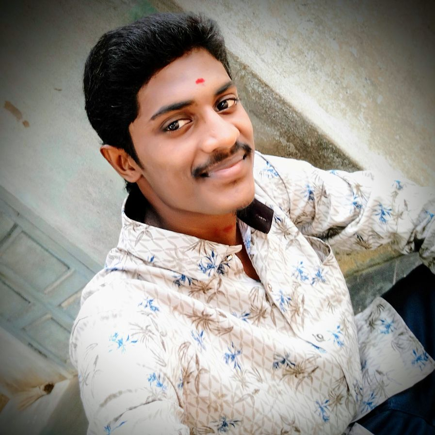 Rishik - Author on ShareChat: Funny, Romantic, Videos, Shayaris, Quotes