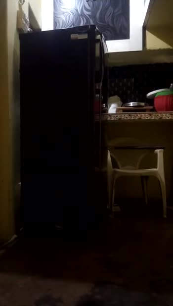 👉🏼फ्रिज का वीडियो - ShareChat