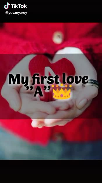 ❤miss you😔😔 - My last love YA @ yuvanyaroy only love WA @ yuvanyaroy - ShareChat