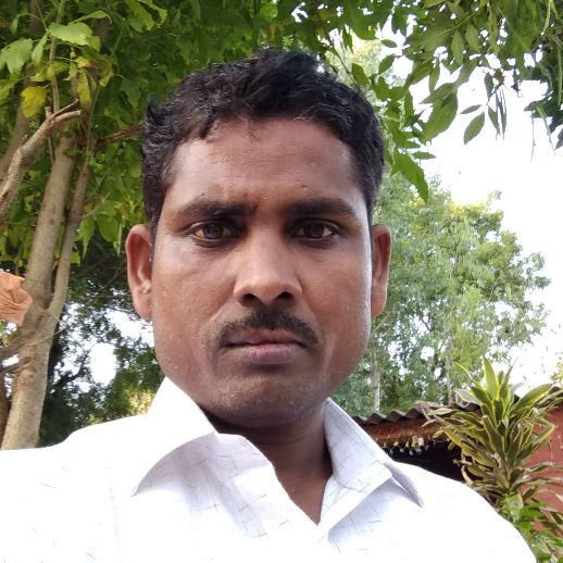 Uday Verma - Author on ShareChat: Funny, Romantic, Videos, Shayaris, Quotes