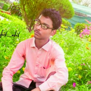 Ankit knowledge - Author on ShareChat: Funny, Romantic, Videos, Shayaris, Quotes