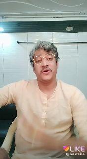 ✌️నేటి నా స్టేటస్ - ShareChat