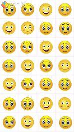 World Smile Day - ShareChat