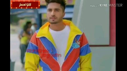 new song jassi gill nikle currant - . . jassi Gille jassi Gill Made with Made with KINEMASTER jassi Gill Made with KINEMASTER that it - ShareChat