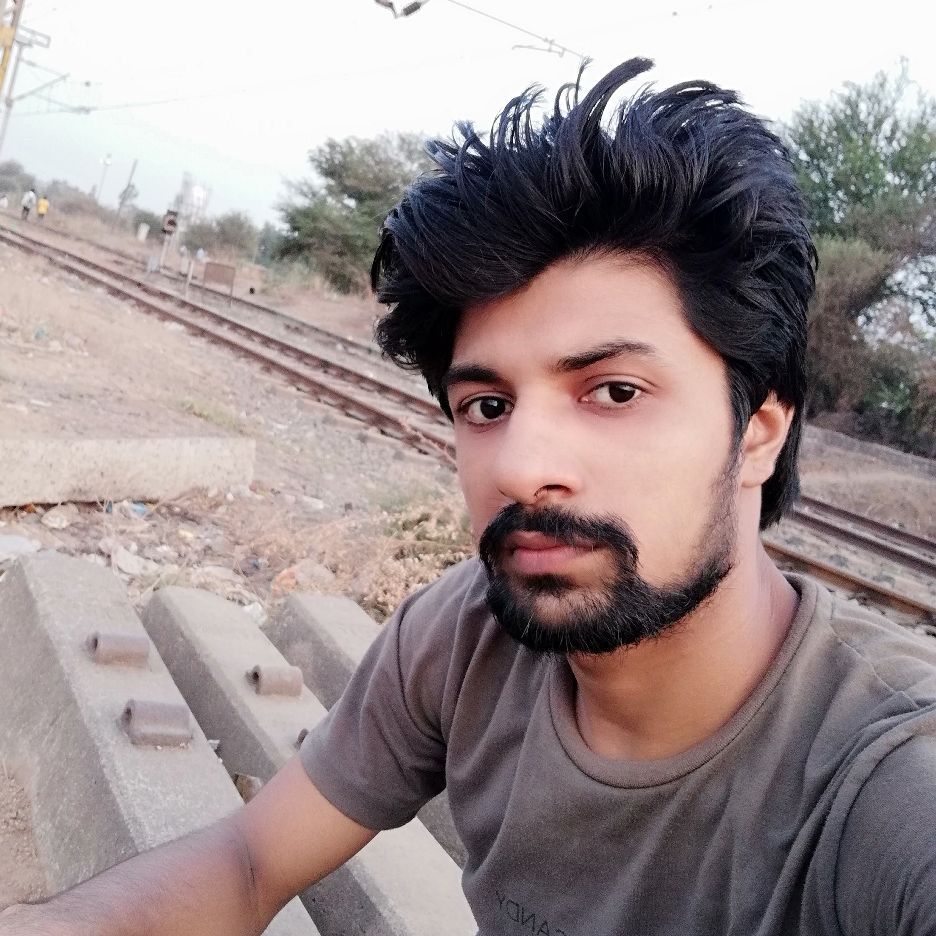 vikram singh chouhan - Author on ShareChat: Funny, Romantic, Videos, Shayaris, Quotes