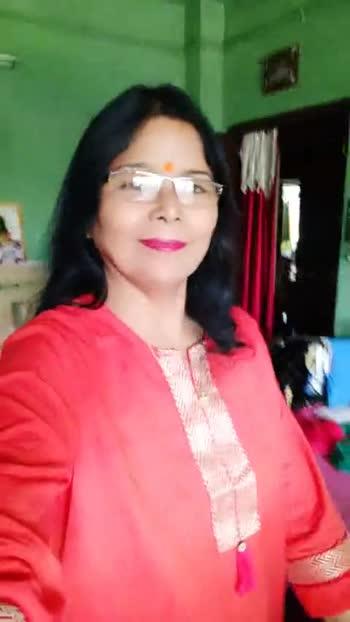 🎵 ইমান মৰম কিয় লাগে - ShareChat