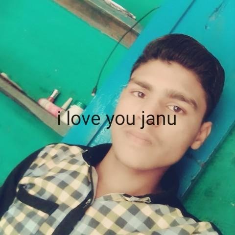 🎂 हैप्पी बर्थडे हरभजन सिंह - i love you janu - ShareChat