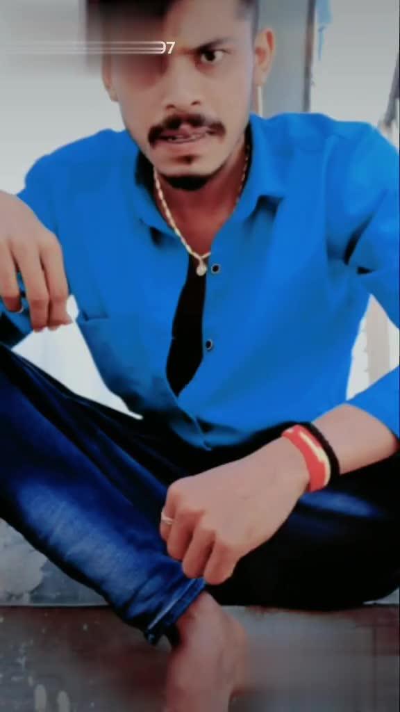 👁️ಬಿಗ್ ಬಾಸ್ season 7 - ShareChat
