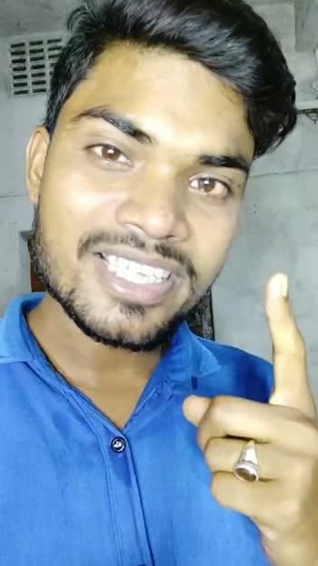 ভালোবাসার সাইরি - ShareChat