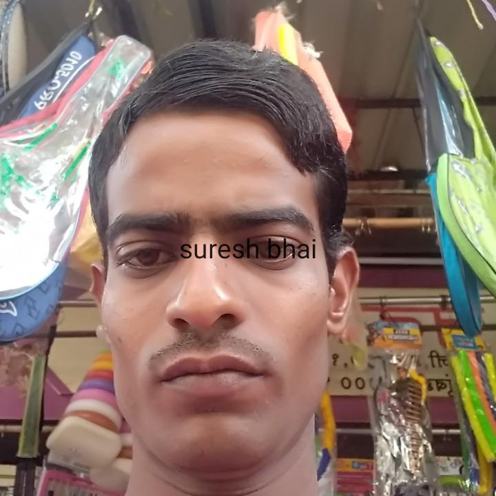 राजस्थानी स्टेटस - 0102 09 suresh bhai - ShareChat