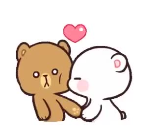 💌 പ്രണയം - ShareChat