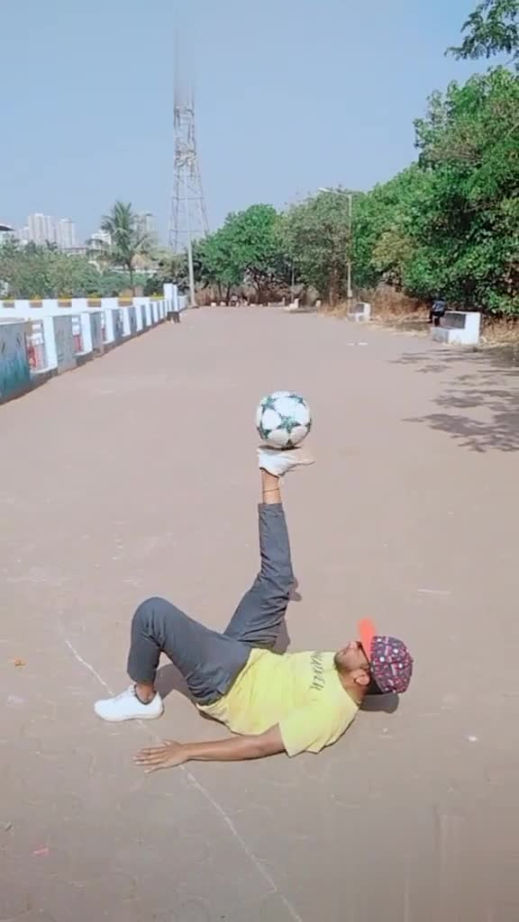 india football - Video ID : 80769363373 WIVER Video ID : 80769363373 - ShareChat